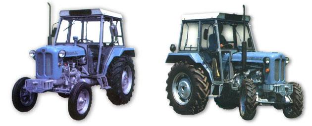 Rezervni Delovi Za Traktor Univerzal.html